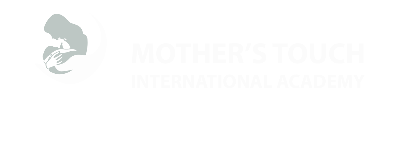 UPC Australia | Mother's Touch International Academy