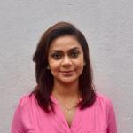 Rashmi Lokukalutotage
